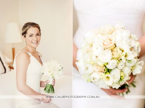 Calli B Photography