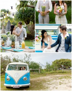 The Bride's Tree free online wedding magazine_collage_600